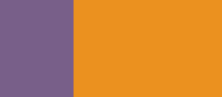 Jackson Browne, Freedom Hill Amphitheater, Detroit