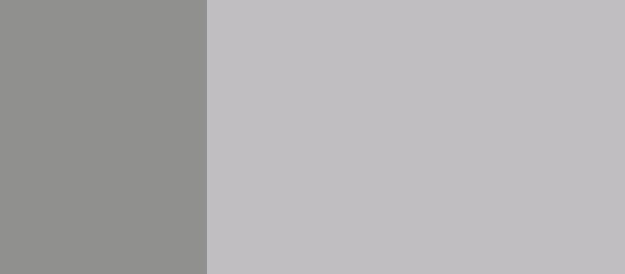 The Amity Affliction, Majestic Theater, Detroit
