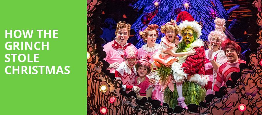 Christmas Theatre Shows 2019 Best Holiday & Christmas Shows in Detroit 2019/20: Tickets, Info