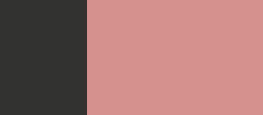 Tom Jones, Freedom Hill Amphitheater, Detroit