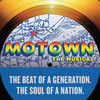 Motown The Musical, Fisher Theatre, Detroit