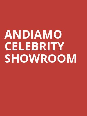 Hotels near Andiamo Celebrity Showroom, Warren, MI ...